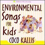 Enviromental Songs for Kids