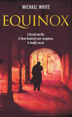 Equinox - White, Michael, Dr.