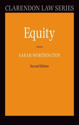 Equity - Worthington, Sarah
