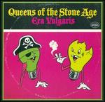 Era Vulgaris [Circuit City Exclusive]