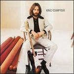 Eric Clapton [50th Anniversary Deluxe Edition]