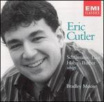 Eric Cutler