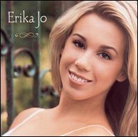 Erika Jo - Erika Jo