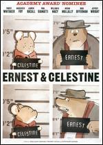 Ernest & C�lestine