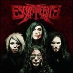 Escape the Fate [Deluxe Version]