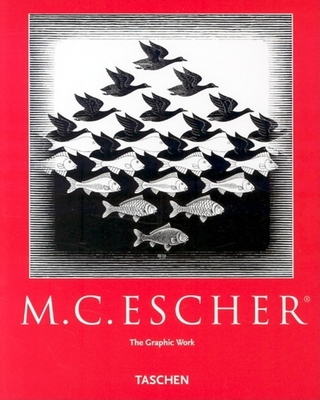 Escher - Becks-Malorny, Ulrike