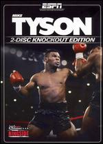 ESPN Ringside: The Best of Mike Tyson