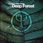 Essence of the Forest