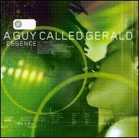 Essence - A Guy Called Gerald