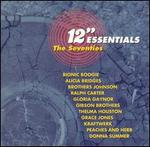 Essential 12'': The 70's