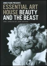 Essential Art House: Beauty and the Beast [Criterion Collection]