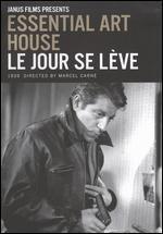 Essential Art House: Le Jour Se Leve [Criterion Collection]
