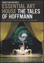Essential Art House: The Tales of Hoffmann [Criterion Collection] - Emeric Pressburger; Michael Powell