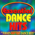 Essential Dance Hits