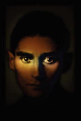 Essential Kafka: Rendezvous with 'Otherness', Five Stories by Franz Kafka - Lundberg, Phillip