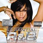 Essential R&B: Autumn 2006