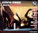 Essential Rewindz [Renegade]