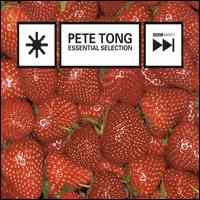 Essential Selection Summer 1999 - Pete Tong