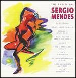 Essential Sergio Mendes - Sergio Mendes & Brasil 66