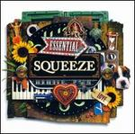 Essential Squeeze - Squeeze
