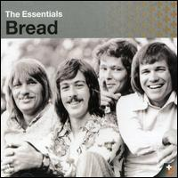 Essentials [Canada] - David Gates/Bread