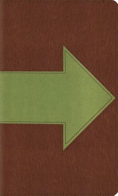 ESV Kid's Thinline Bible -