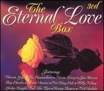 Eternal Love Box