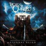 Eternal Reign [Colored Vinyl] [Download Card]