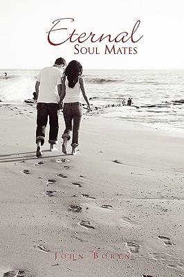 Eternal Soul Mates - Boren, John