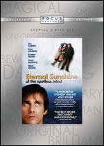 Eternal Sunshine of the Spotless Mind [Collector's Edition]