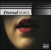 Eternal Voice -