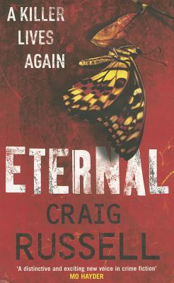Eternal - Russell, Craig