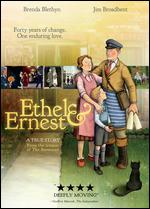 Ethel and Ernest - Roger Mainwood