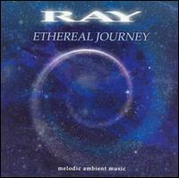 Ethereal Journey - Ray