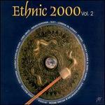 Ethnic 2000, Vol. 2