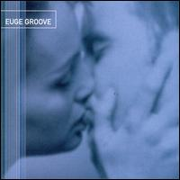 Euge Groove - Euge Groove