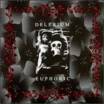 Euphoric EP