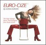 Euro-cize