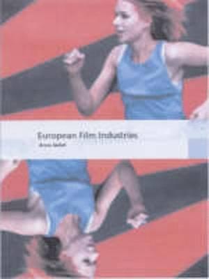 European Film Industries - Jackel, Anne
