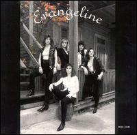 Evangeline - Evangeline