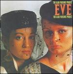 Eve [Bonus Tracks]