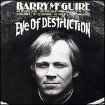 Eve of Destruction - Barry McGuire
