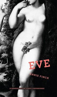 Eve - Finch, Annie