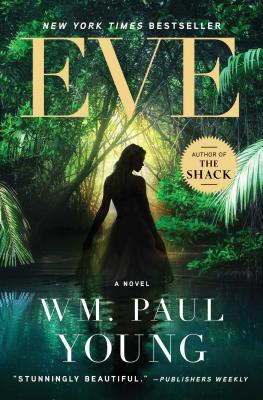 Eve - Young, Wm Paul