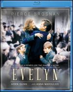 Evelyn [Blu-ray] - Bruce Beresford