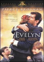 Evelyn [Special Edition]