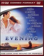 Evening [HD]