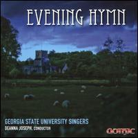 Evening Hymn - Carolyn Balkovetz (soprano); Erin Ellis (cello); Erin Palmer (piano); Maria Valdes (soprano); Nicole Marane (organ);...