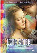 Ever After: A Cinderella Story [WS] - Andy Tennant