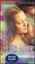 Ever After [Blu-ray] - Andy Tennant
